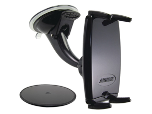 ARKON SM515 SLIM-GRIP WINDSHIELD/DASHBOARD MOUNT KIT - SM515