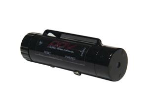 Pov Action Video Cameras Mac-10 Ultsm Mult Vid Action Cam