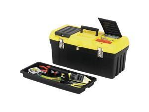 Stanley 019151M 19 Tool Box & Tray