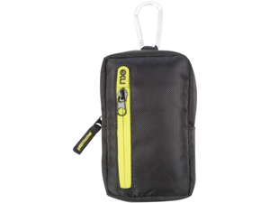 Nxe Ex-Ph-Cc-50-2B Astoria Nylon Cam Bag Lrg