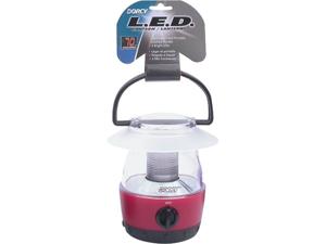 Dorcy 41-1017 4 Led Mini Lantern