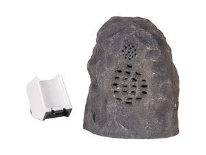 Grace Digital Rock Sounder Indoor/Outdoor Speaker System