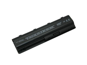 for HP/Compaq Presario CQ56-250EA 8 Cell Battery
