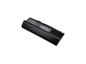 for Toshiba Tecra M9 Series 12 Cell Battery