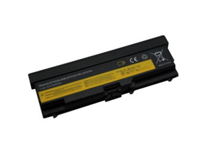 "for Lenovo/IBM ThinkPad Edge 15"" 9 Cell Battery"