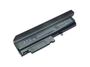 for Lenovo/IBM ThinkPad T43 Series 9 Cell Battery