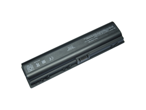 for HP Pavilion DV6000 12 Cell Battery
