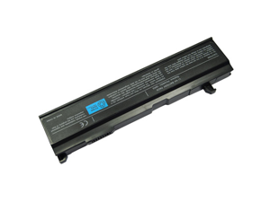 for Toshiba Satellite A100-551 6 Cell Battery