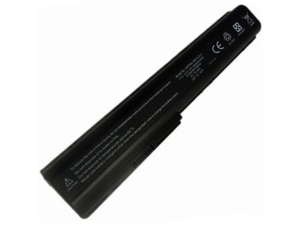 for HP Pavilion DV7-3057nr 12 Cell Battery