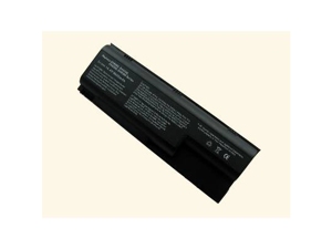 for HP Pavilion DV8208tx 12 Cell Battery