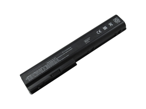 for HP Pavilion DV7-3060us 8 Cell Battery