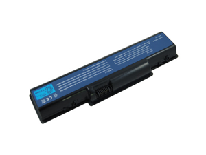 for ACER Aspire 5732Z 6 Cell Battery