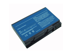 for Acer Aspire 5515 6 Cell Battery