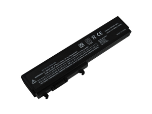 for HP Pavilion DV3650ef 6 Cell Battery