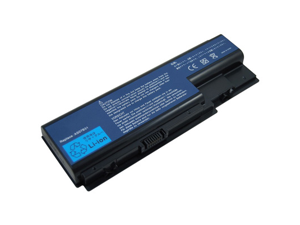 for Acer Aspire 5920G-302G25 8 Cell Battery