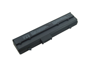 for Dell Inspiron 630M 6 Cell Battery