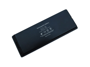 for Apple MacBook 13 A1181 6 Cell Battery