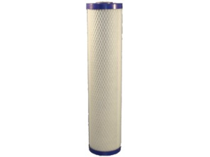 Pentek Epm-20Bb Carbon Block Water Filters (20 X 4-5/8)