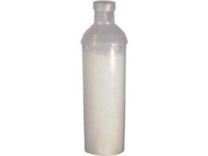 Pentek Pcc-1 Phosphate Crystal Water Filter (9-5/8 X 2-7/8)