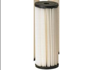 Pentek S120-Bb Sediment Water Filters (20 X 4.5)