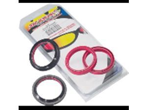 All balls 56-119 fork & dust seal wiper kit by ALL BALLS