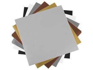 Silhouette Sam-vinyl-neutral Vinyl Sampler ...