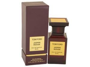 Tom Ford Jasmin Rouge by Tom Ford Eau De Parfum Spray 1.7 oz-50 ml-Women