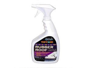 RV Rubber Water Roof Motorhome Window 32OZ Roof sealant