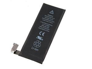 Internal iPhone 4 Battery OEM New Replacement 3.7V Grade A High Quality USA