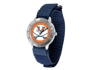 Virginia Cavaliers Youth TAILGATER Watch by Suntime - OEM