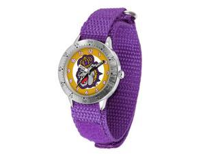 James Madison Dukes Youth TAILGATER Watch by Suntime - OEM