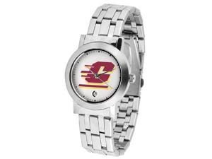 Central Michigan Chippewas DYNASTY Watch by Suntime - OEM