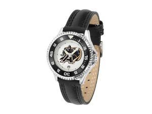 Army Black Knights LADIES COMPETITOR Watch by Suntime - OEM