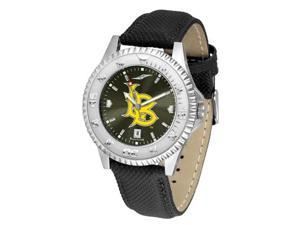 Long Beach State COMPETITOR ANOCHROME Watch by Suntime - OEM