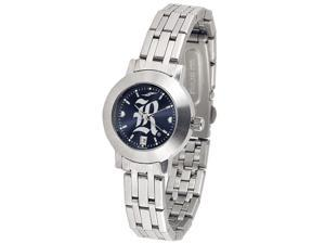 Rice Owls LADIES DYNASTY ANOCHROME Watch by Suntime - OEM