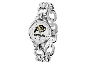 Colorado Buffaloes ECLIPSE Watch by Suntime - OEM