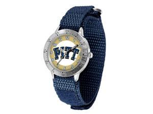 Pittsburgh Panthers Youth TAILGATER Watch by Suntime - OEM