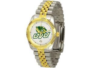 Utah Valley Wolverines EXECUTIVE Watch by Suntime - OEM