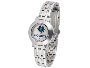 East Tennessee Buccaneers LADIES DYNASTY Watch by Suntime - OEM