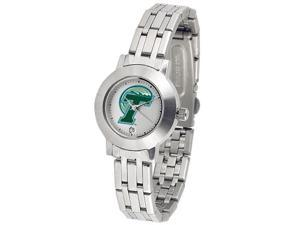 Tulane Green Wave LADIES DYNASTY Watch by Suntime - OEM