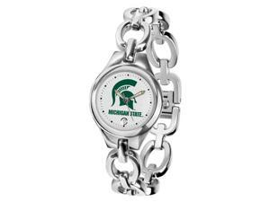 Michigan State Spartans ECLIPSE Watch by Suntime - OEM