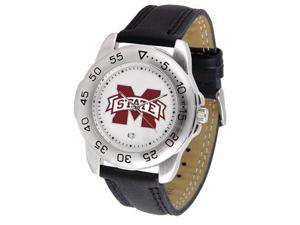 Mississippi State Bulldogs SPORT Watch by Suntime - OEM