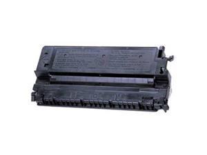 Laser Tek Services® Compatible Toner Cartridge for the Canon E40 E-40 E31 E20 1491A002AA PC230 PC140 PC150 PC320 PC325