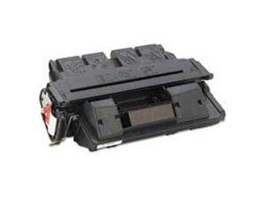 Laser Tek Services® Compatible Toner Cartridge for the Canon FX-6 FX6 Fax L1000 LaserClass 3170 3170ms 3175 3175ms