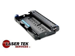 Laser Tek Services ® Premium Compatible DR-360 DR360 Drum Unit for the Brother TN360 HL-2140 MFC-7320 DCP-7040 MFC-7340