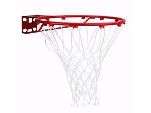 Spalding 7811S Standard 5/8 Inch Basketball Goal/Rim