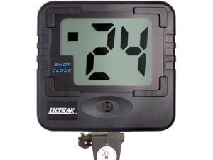 Ultrak T200 Basketball Shot Clock