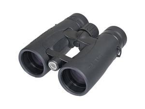 CELESTRON Granite 8x42 (71370) Binoculars