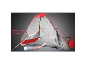 Proadvance Sports Proreturn Net