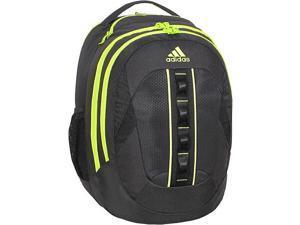 Adidas 2014 Ridgemont Backpack